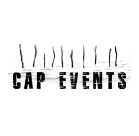 Cap Events