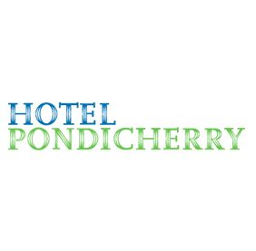 Hotelpondicherry