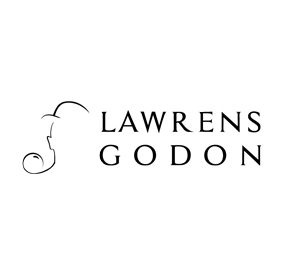 Lawrensgodonlogo